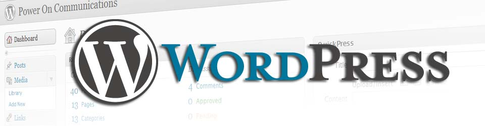 IT solutions Tonight LLC - Why WordPress?