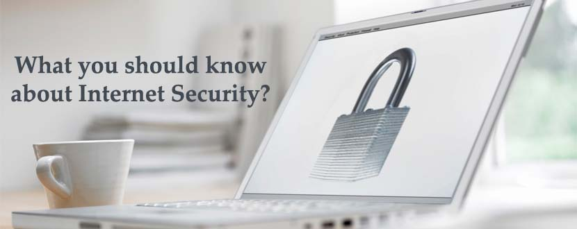 The Main Internet Security Risks for E-Business