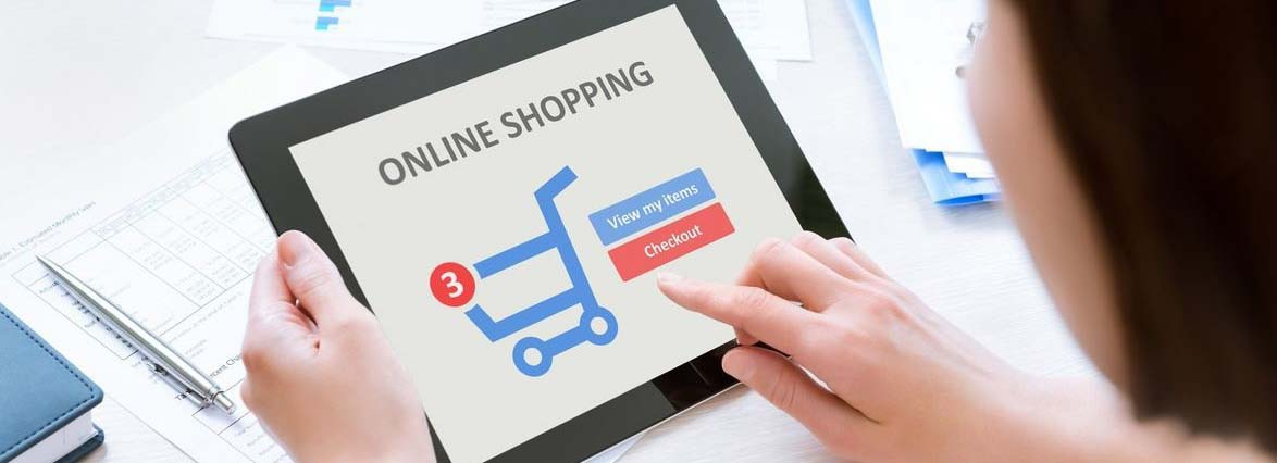 IT Solutions Tonight - Special Features of an eCommerce Website