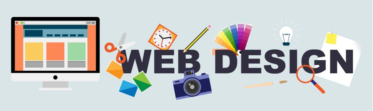 IT Solutions Tonight - Important Elements Of A Website