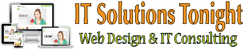IT Solutions Tonight, LLC