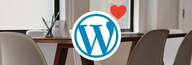 Why Switch to WordPress?