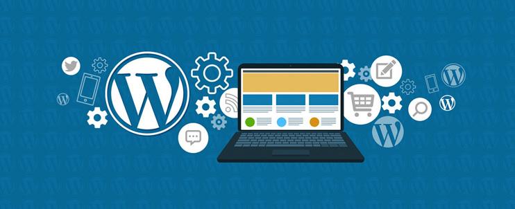 IT Solutions Tonight LLC - WordPress Plugins