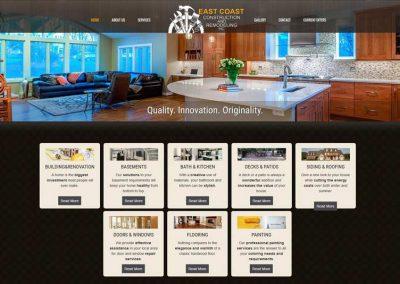 East-Coast-Renovations.com